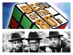 best80s