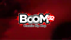 second annual boom bash video thumbnail