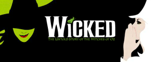 Wicked Flyer
