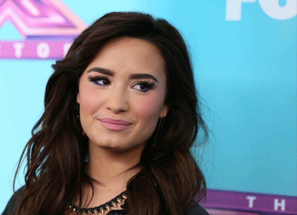 'The X Factor' Season Finale Press Conference