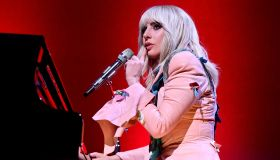 2017 Toronto International Film Festival - 'Gaga: Five Foot Two' Premiere