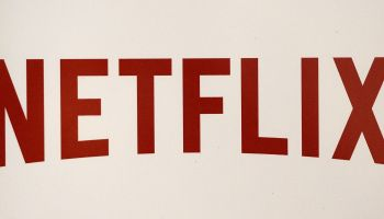 FRANCE-ENTERTAINMENT-INTERNET-FILM-TELEVISION-NETFLIX-EUROPE