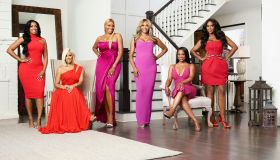 The Real Housewives of Atlanta - Season 10