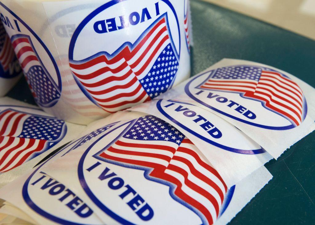 US-ELECTION-VOTE
