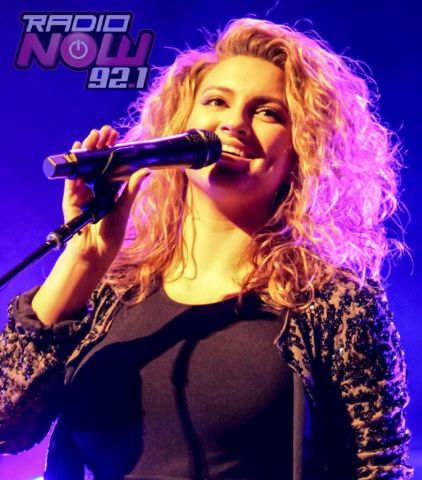 Tori Kelly - Wortham Center