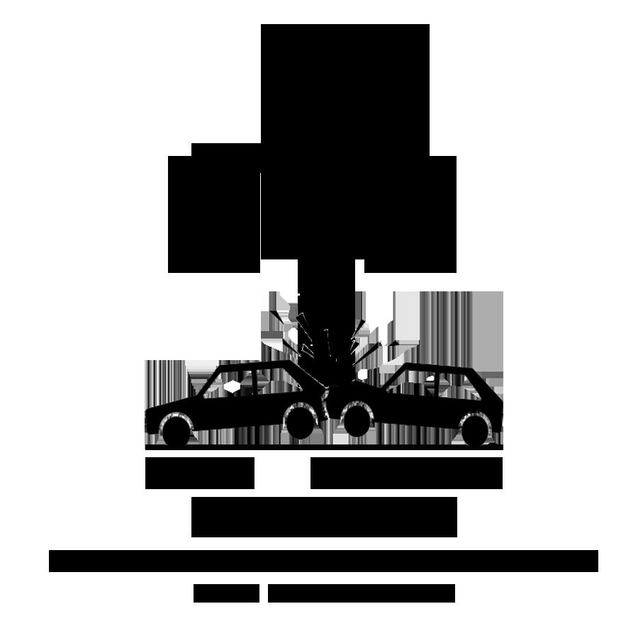 Car Crash | Kar Krash & Radio One Houston