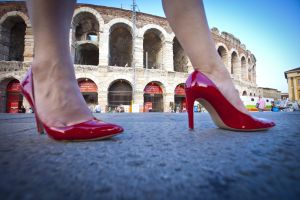 Verona - Places To Visit