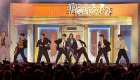 Billboard Music Awards - Season 2019