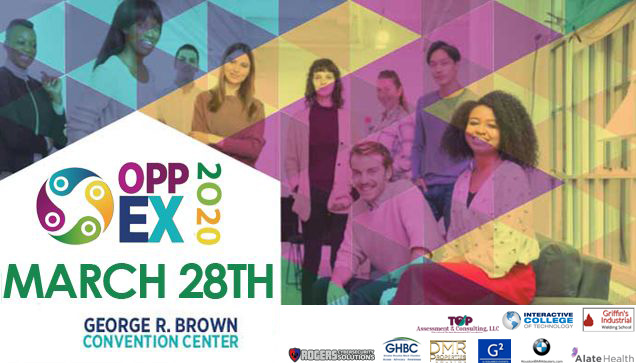 Opp Ex 2020 Updated Flyer