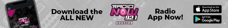 Radio Now 92.1 App