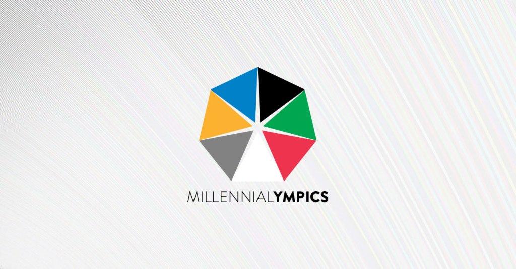 Millennialympics
