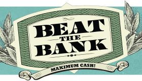 Beat The Bank