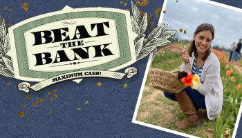 Beat The Bank Finale