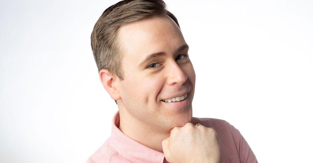 Producer Nick