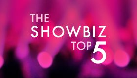 Showbiz Top 5