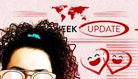 Ana's Midweek Update 022421