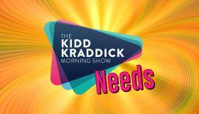 KKMS Needs 050721